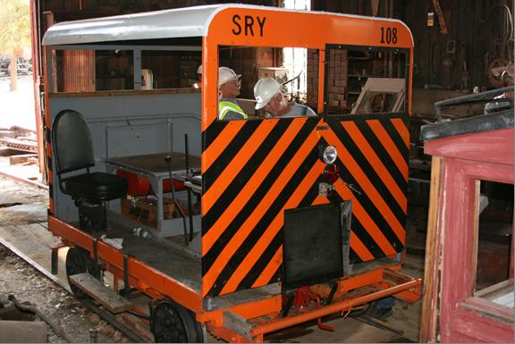 SRy 108
