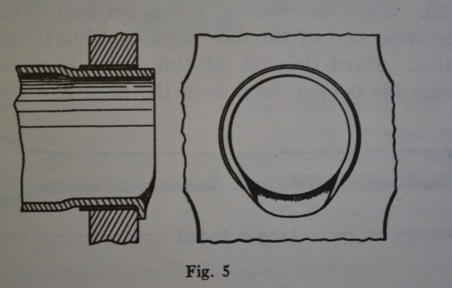 Fig 5 drawing from REB